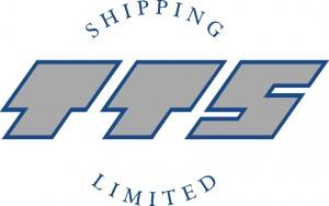 TTS_Shipping